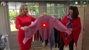 Style Mojo Knitwear Review