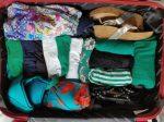 Pack like a pro!